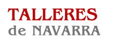 talleresnavarra.com