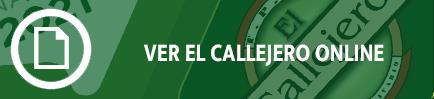 Ver El Callejero 0nline