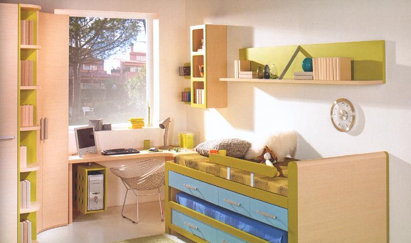 Muebles alvero callejero de navarra - Muebles en navarra ...