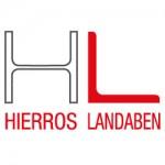 HIERROS LANDABEN
