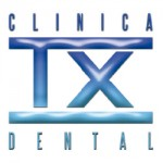CLINICA DENTAL TXANTREA