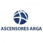 ARGA ASCENSORES