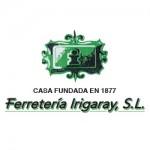 FERRETERIA IRIGARAY S.MIGUEL
