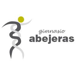 GIMNASIO ABEJERAS