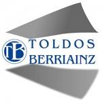 TOLDOS BERRIAINZ