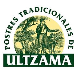 POSTRES ULTZAMA