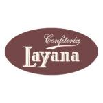 CONFITERIA LAYANA