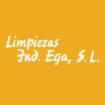 LIMPIEZAS INDUSTRIALES EGA