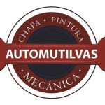 AUTOMUTILVAS
