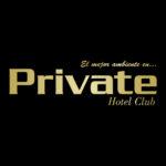 CLUB PRIVATE