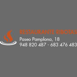 Restaurante-Ribotas