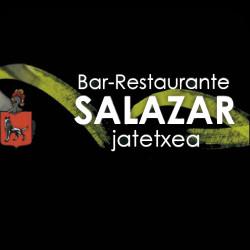 Restaurante-Salazar