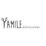 YAMILE ESTILISTAS