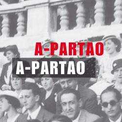 a-partao