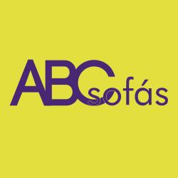 abcsofa