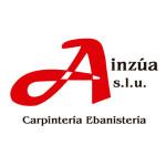 AINZUA