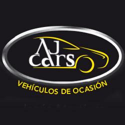 aj cars