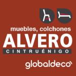MUEBLES ALVERO