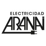 ARANAI