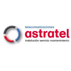 astratel telecomunicaciones