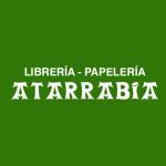 LIBRERIA ATARRABIA