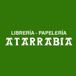 atarrabia