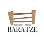 BARATZE RESTAURANTE