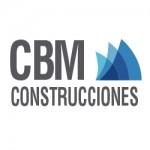 CONSTRUCCIONES BARBERIA MERINO