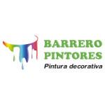 BARRERO /PINTORES