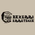 BAXERRI ERRETEGIA