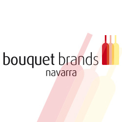 BOUQUET BRANDS