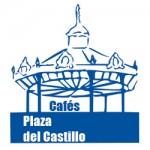 CAFES PLAZA DEL CASTILLO