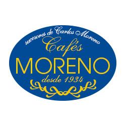 CAFES MORENO
