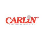 CARLIRUÑA – CARLIN