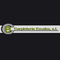 Muebles de cocina | Callejero de Navarra Directorio de empresas de ...