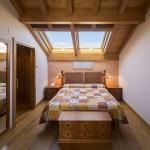 casa azcona_59