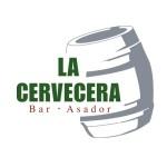 LA CERVECERA