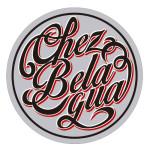 CHEZ BELAGUA