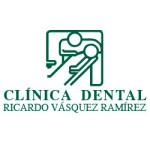 CLINICA DENTAL DR. RICARDO VASQUEZ RAMIREZ