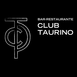 club-taurino
