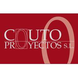 couto-proyectos
