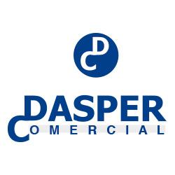 dasper