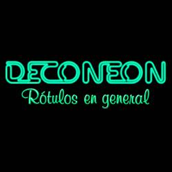 CONOCE DECONEON