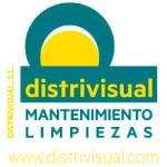 LIMPIEZAS DISTRIVISUAL
