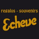 ECHEVE SOUVENIRS