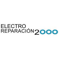 electro-reparacion-2000
