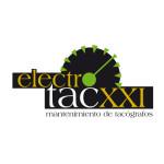 ELECTROTAC XXI