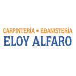 CARPINTERIA ELOY ALFARO