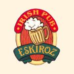 IRISH PUB ESKIROZ