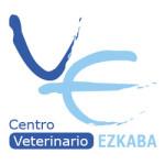 CENTRO VETERINARIO EZKABA
